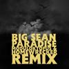 Big Sean - Paradise (Moduloktopus & DJ Homewrecker Remix)