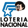 Loteria Electronica Tutorial- Fondo Musical