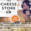 Marci Flores-The Cheese Store of San Diego-Seg1-8.3.15