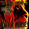 VINYL JUNKIE & RACHAEL EC - CUT IT LOOSE (Played by Ray Keith on Origin FM)