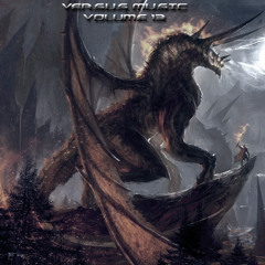 Vol. 13 Epic Legendary Intense Massive Heroic Vengeful Dramatic Music Mix - 1 Hour Long