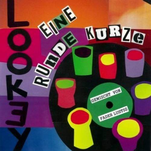 Lookey - Mein Tape