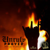 Popcaan - Unruly Prayer (Indies Remix)(Prod By Gyaly & Hiz Time)