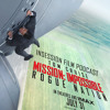 Mission: Impossible - Rogue Nation, Top 3 1990's Action Movies - Episode 128