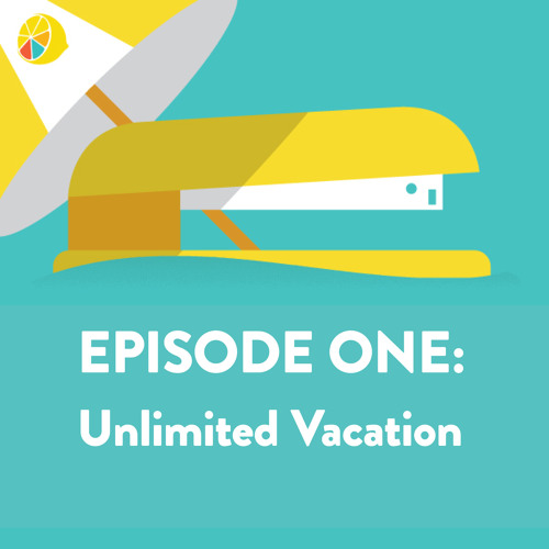 Unlimited Vacation Policy with Flywheel