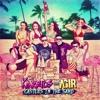 Karetus - Castles In The Sand Feat. Agir *FREE DOWNLOAD*