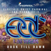 Calvin Harris Live At @ EDC Las Vegas 2015