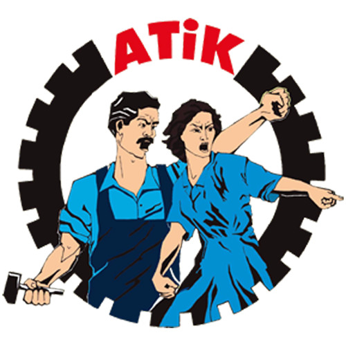 ATİK Radyo Programı