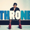Drake x Meek Mill x Tyga Type Beat 2015 Throne (prod. by Foreign Beats)
