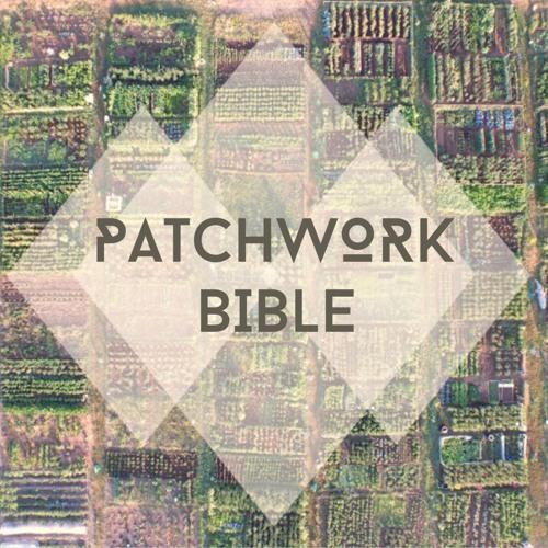 Patchwork Bible