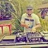 JAULA DAS GOSTOSUDAS - VOU - TE - PEGAR - DJ CAIO ANGELICO.mp3