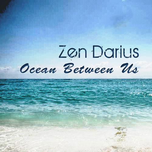 Ocean Between Us