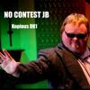 No Contest JB Clip