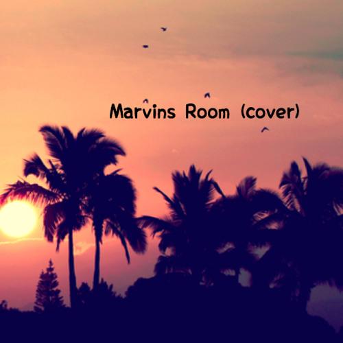 Marvins Room - Drake ( Jojo version cover by Rachelle Maust