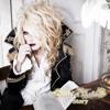 Download Scarlet Valse - Raison D'être Mp3