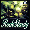ROCKSTEADY SETTINGS
