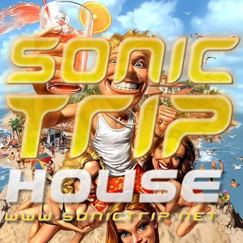JDS Feat. Royksopp - Higher Love (Sonic Trip House Mix)