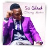 So Glad with Elgee by Odunayo Aboderin