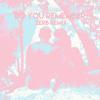 Joy Corporation - Do You Remember (Zerb Remix)