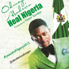 HEAL NIGERIA | Odunayo aboderin
