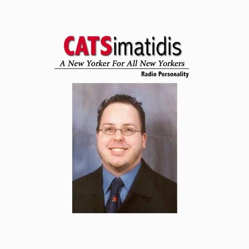 Cats - National - Aug - 02 - 2015 - Morrow