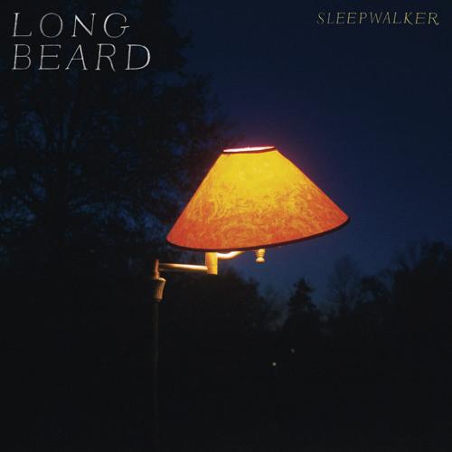 Long Beard - Porch