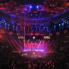 BBC 2015 Prom 16 : Radio 1's Ibiza Prom with Pete Tong