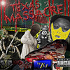 On My Cell Phone- Taylor D OutLaw