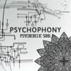 Psychophony - Psychedelic Soul