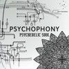 Psychophony - The Teachings of Don Juan