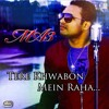 Tere Khwabon Mein Raha ¦ MA3 [OFFICIAL MUSIC VIDEO] HD