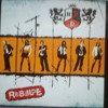 Aun Hay Algo RBD Rebelde