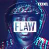 FLAW (Fight Like A Winner)