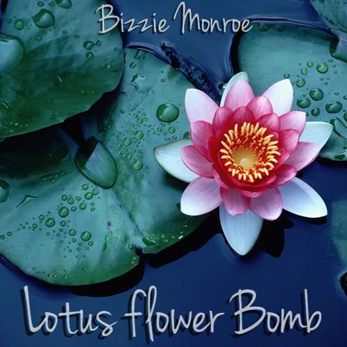 Bizzie Monroe Lotus Flower Bomb Remix By Bizziemonroe Free