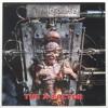 Iron Maiden - Man On The Edge (Instrumental)
