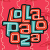 Galantis - Live @ Lollapalooza 2015 (Free Download)