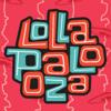 Kaskade - Lollapalooza 2015 (Free Download) [Exclusive]