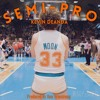 Semi Pro - Kevin Deanda : Produced by T-Bone