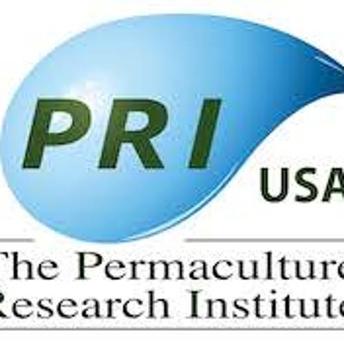 Episode 16 - Daniel Halsey of PRI USA, Natural Capital Plant Database & Southwoods Forest Gardens