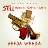 Too Short Presents: Beeda Weeda