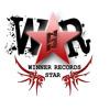 La Chica De Mis Sueños - Ecua Flow ( Pro By  Winner star records )