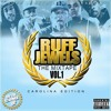 NORTH CAROLINA ARTIST - SONNY BASE - PICK UP LINE - RUFF JEWELS FILMS THE MIXTAPE - ON THE COME UP