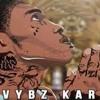 Vybz Kartel - Stop Follow Me Up - August 2015