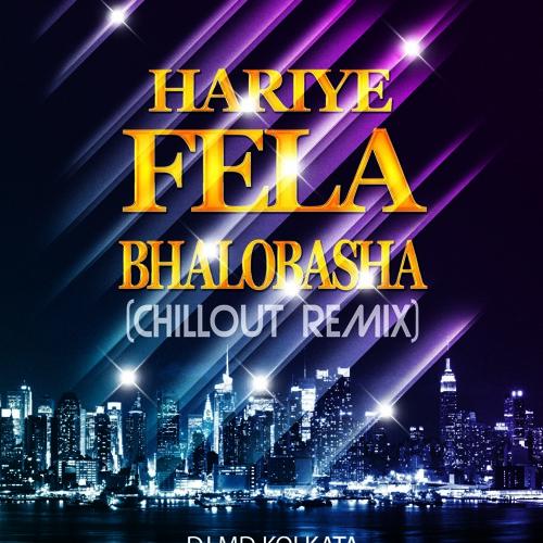 Hariye Fela Bhalobasha - Habib