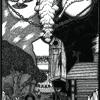 Fiersa Besari - Sepasang Pendaki.mp3