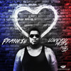 Frankie - Love You More Ft. JD