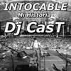 Intocable Mi Historia ---DJ CAST MIX