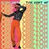 Carl Carlton - She's a Bad Mamma Jamma  (Lonely Heats Club) mp3