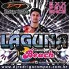 Laguna Beach Exxperience Set