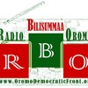 August 5th - Radio Bilisummaa Oromoo
